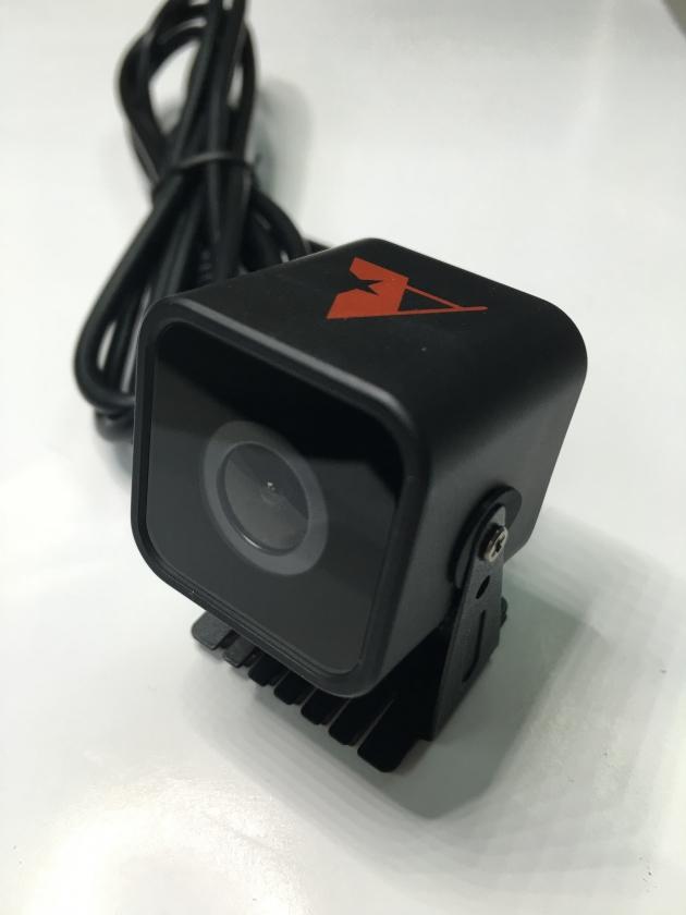 GEMINI雙子星前後雙鏡頭行車紀錄器(已停售) 4